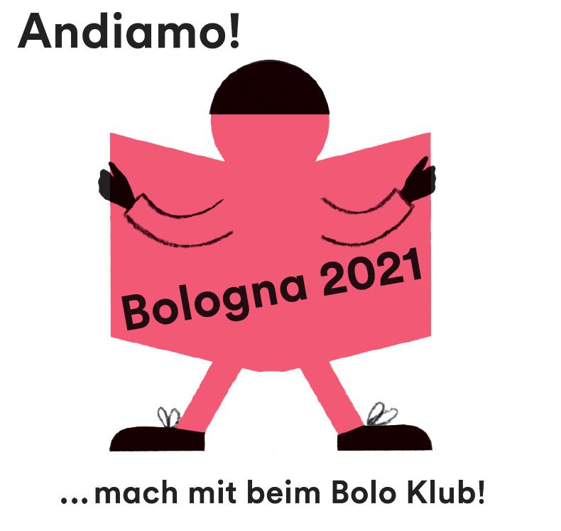 BoloKlub für 2021