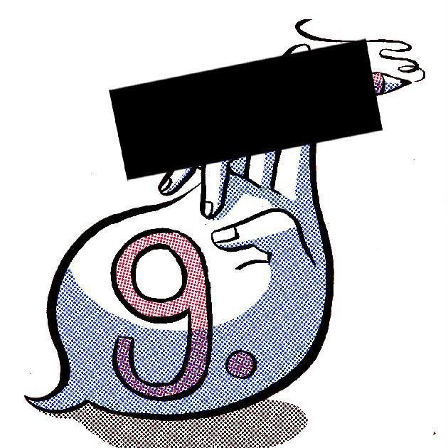 Podcast Comic Neuntens, die dritte
